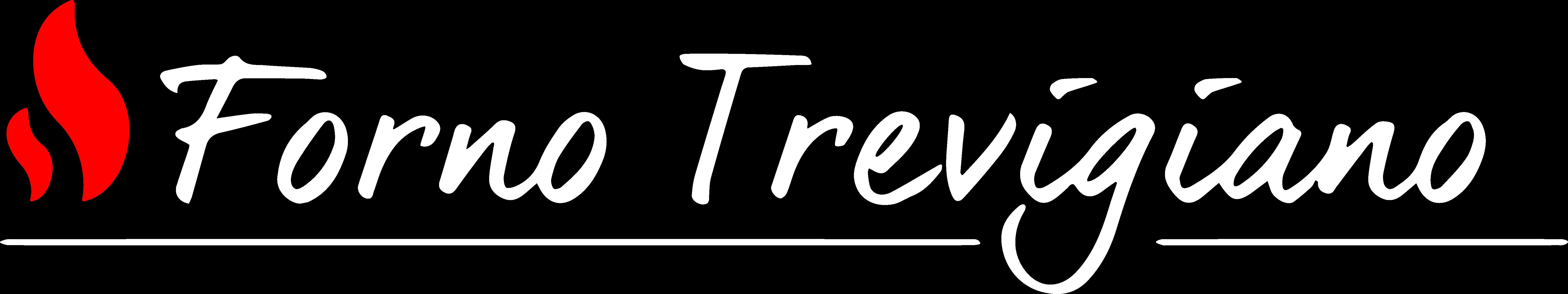 Forno Trevigiano